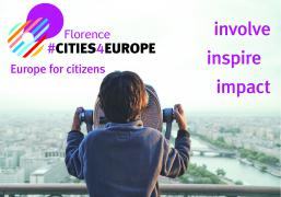 campagna cities4europe