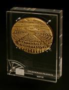 """Premio """"Cittadino europeo 2017"""""""